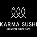 Karma Sushi Trianglen Takeout