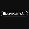 Bankeråt