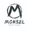 Morsel Bao