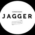 Jagger Nørrebro