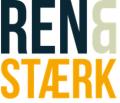 Ren & Stærk - Aarhus Central Food Market