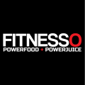 Fitnesso (Fitmeal)
