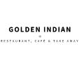 Golden Indian