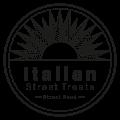 Italian Street Treats