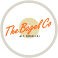 The Bagel Co - Magasin