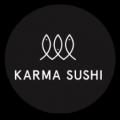 Karma Sushi Nyhavn Takeout