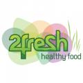 2fresh (Fitmeal)