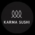 Karma Sushi Kødbyen