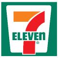 7-Eleven Hovedbanegården