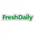 Fresh Daily (Fitmeal)
