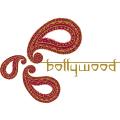 Bollywood Indisk Take Away Aalborg