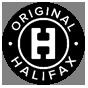 Halifax Larsbjørnstræde