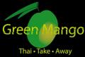 Green Mango - Gentofte