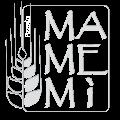 Mamemi