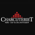 Charcuteriet og Rotisseriet