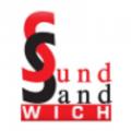 Sund Sandwich (Fitmeal)