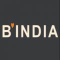 Bindia Amagerbrogade