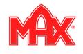 MAX Hamburger Ishøj