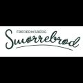 Promenaden - Frederiksberg Smørrebrød