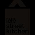 LêLê Street Kitchen // Amager