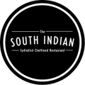 South Indian - Valby