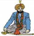 Indian Maharaja Restaurant