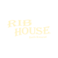 Rib House - Roskilde