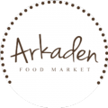 Arkaden Food Market
