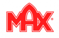 MAX Hamburger KBH K