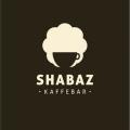 ShaBaz - Ryesgade