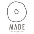 Made - The Bagel Shop Nørrebro