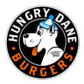 Hungry Dane - Fredericia