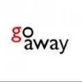 Go away Tagensvej (Fitmeal)