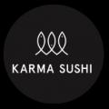 Karma Sushi Vestergade