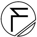 Fylkir of Copenhagen