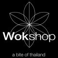 Wokshop Indre By