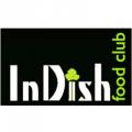 InDish Food Club