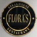 Floras Café & Steakhouse