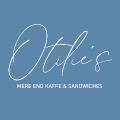 Otilie's Frederiksberg