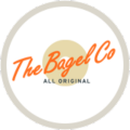 The Bagel Co - Aarhus