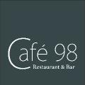 Café 98