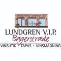 Lundgren V.I.P