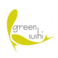 Green Sushi (Fitmeal)