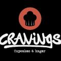 Cravings Cupcakes