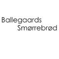 Ballegaards Smørrebrød Takeout