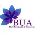 Bua Thai - Takeaway Nørrebro