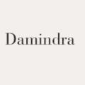 Damindra