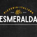 Gastronomia Esmeralda