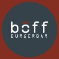 Bøff Burgerbar - Valby