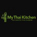 MyThai Kitchen